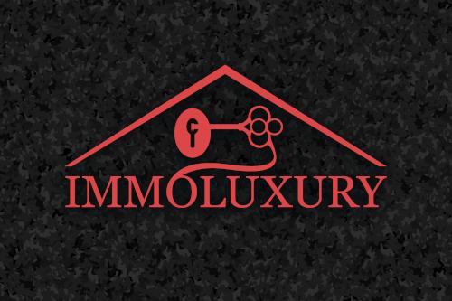 Immoluxury